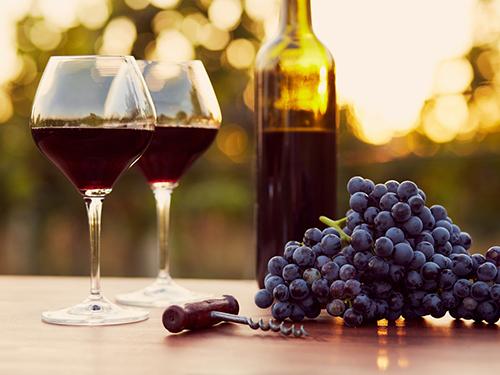 il-futuro-del-turismo-del-vino-italiano