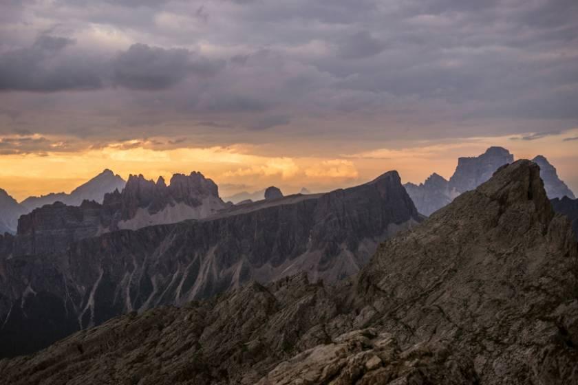 va-sentiero-progetto-recupero-sentiero-italia