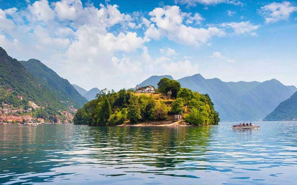 isola-comacina-lombardia-borghi-da-scoprire