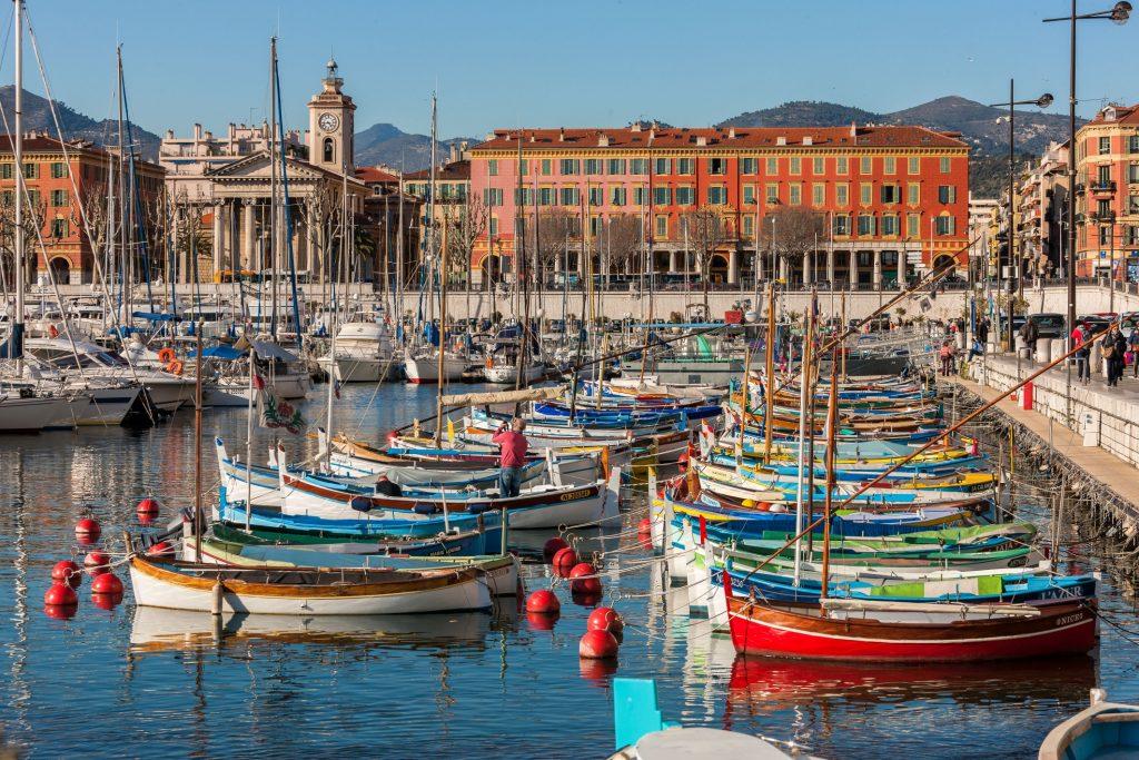 porto-di-nizza-perla-della-costa-azzurra