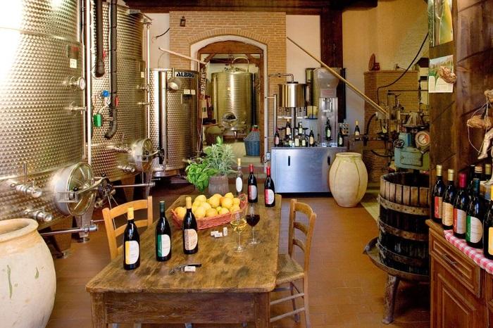 vini-biologici-bio-vio