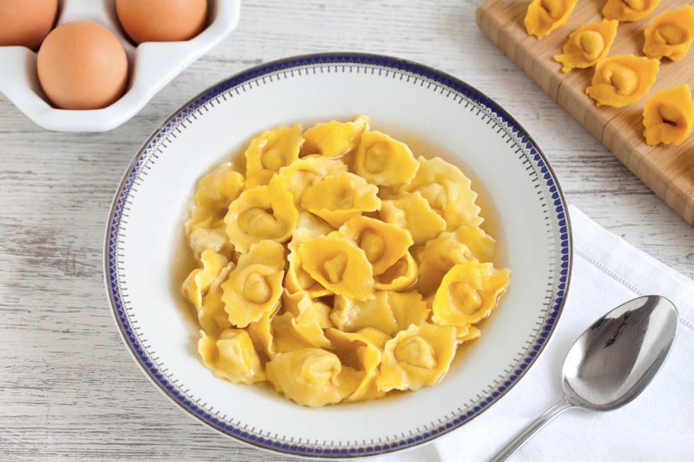 pasta-ripiena-italiana