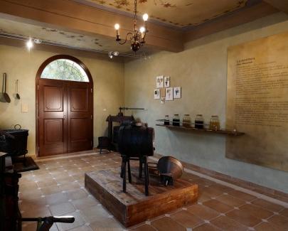 modena-aceto--balsamico-museo-giusti