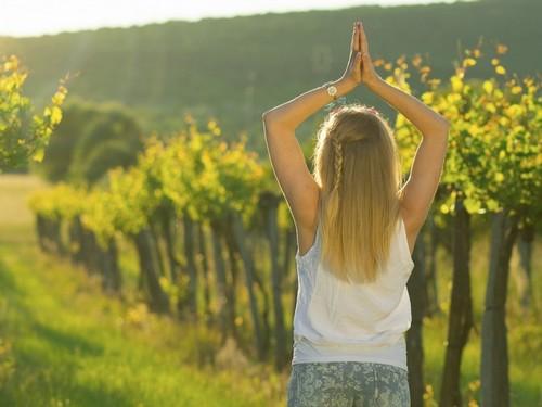 yoga-in-vigna