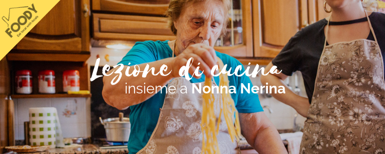 lezione-di-cucina-pasta-fresca-roma