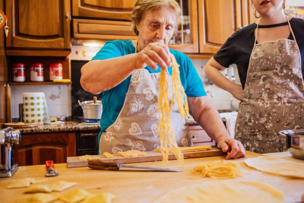 nonna-nerina-pasta-fresca-roma