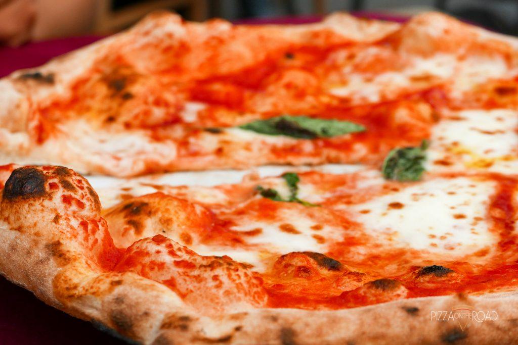 pizza-napoletana-ponte-di-primavera