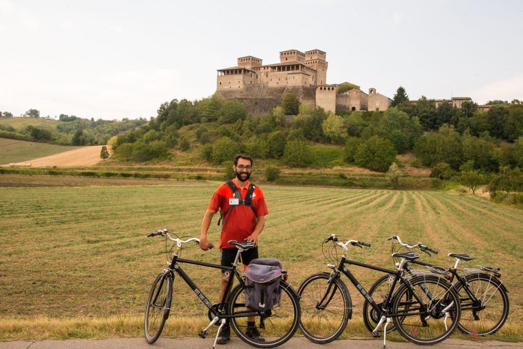 bike-tour-parma-ponte-di-primavera