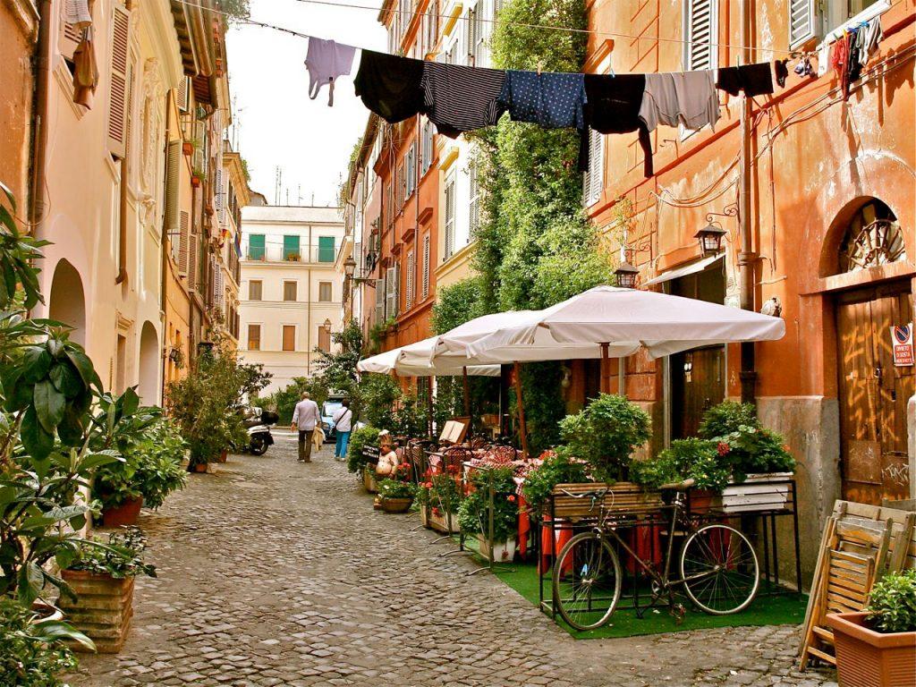roma-trastevere-ponte-di-primavera