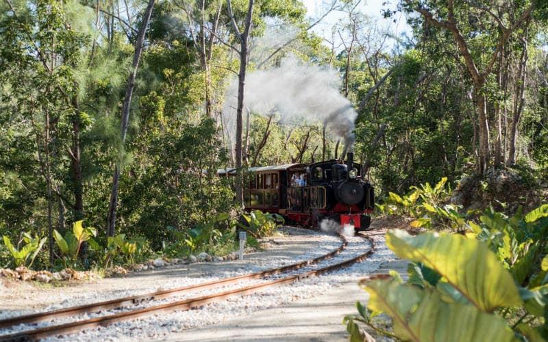 treno-del-rum-barbados