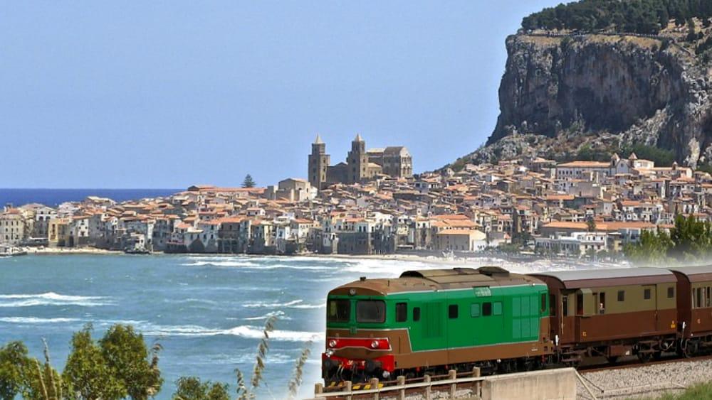 treni-storici-del-gusto-sicilia
