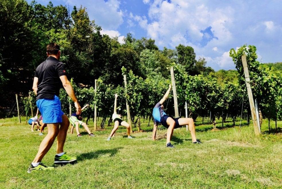fitness-tra-le-vigne