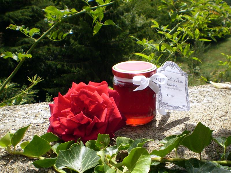 savignone-sciroppo-rose