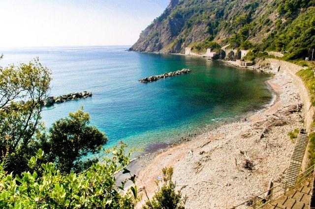 Bandiera-Blu-2019-Liguria