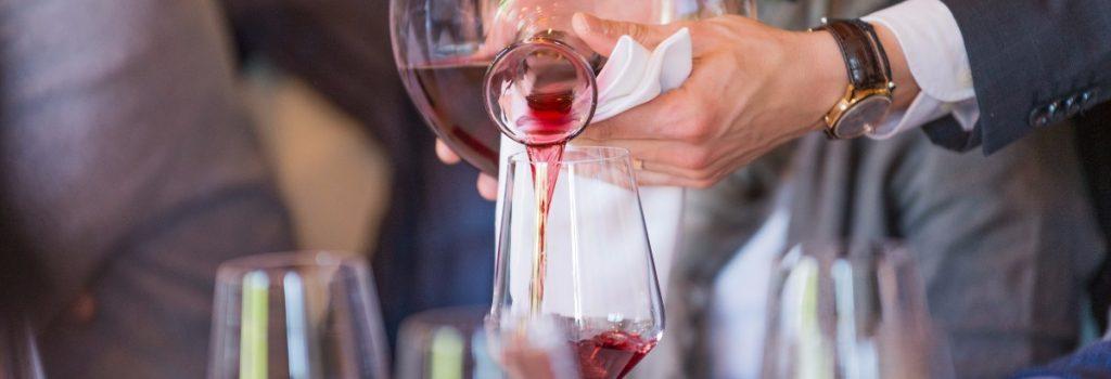 Josetta-Saffirio-barolo-experience-degustazione-vino