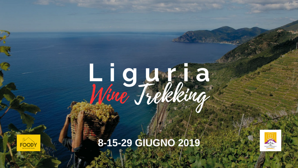liguria-wine-trekking-evento-giugno-2019