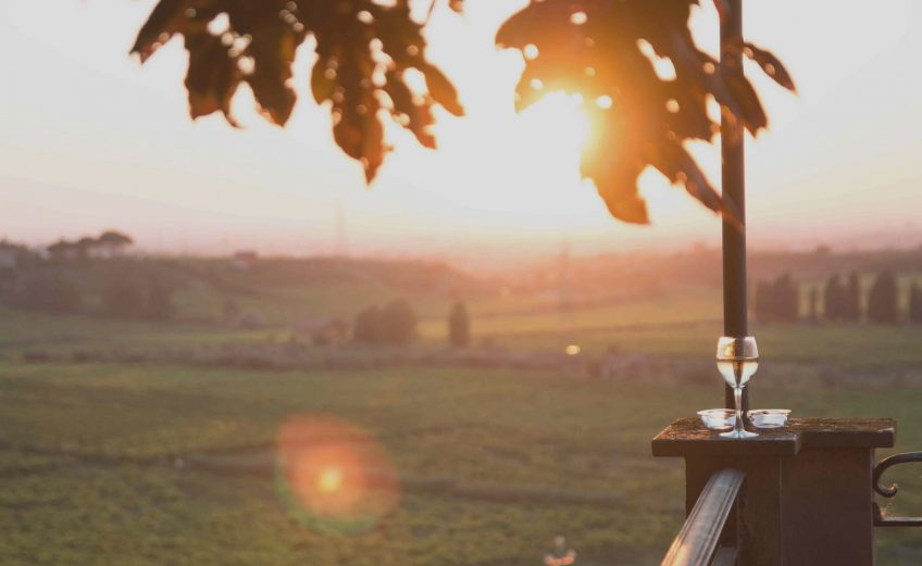 wine-experience-in-un-favoloso-angolo-campagna-romana