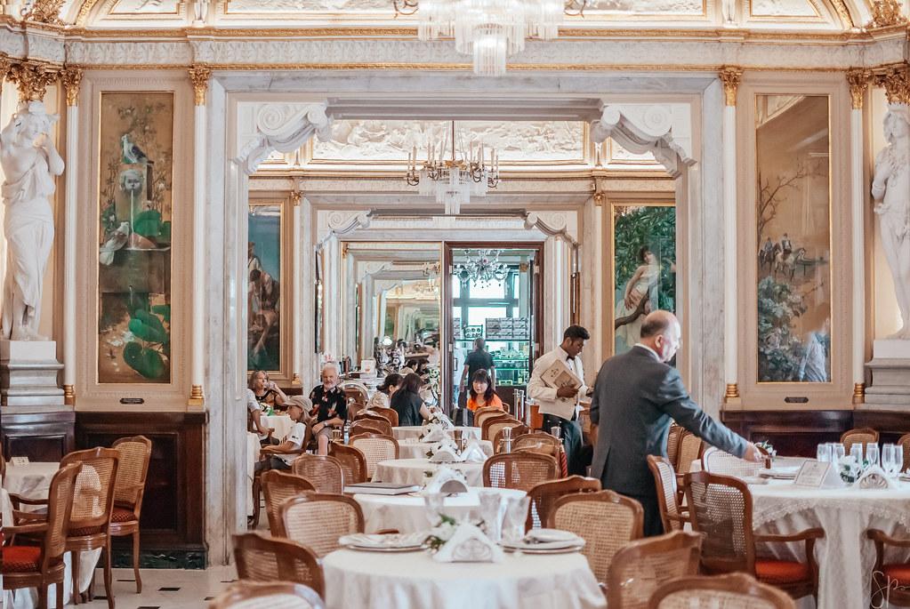 Italia-del-caffè-ecco-i-Caffè-storici-più-famosi-da-visitare
