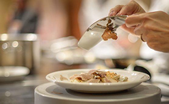 dove-mangiare-tartufo-piemonte