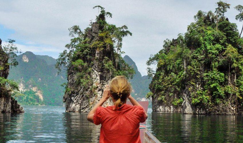 turismo-esperienziale