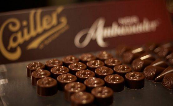 treno-del-cioccolato-svizzera
