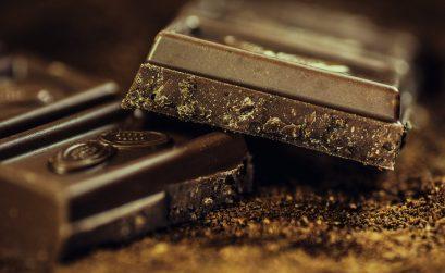Costa Crociere presenta la prima crociera dedicata al cioccolato
