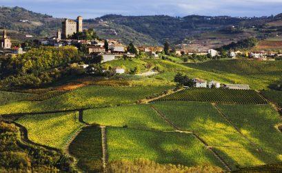 piemonte-scoprendo-alto-monferrato-tra-colline-vigneti-castelli
