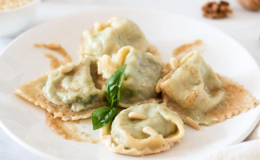 Genova-impara-cucinare-piatti-tipici-con- genovese