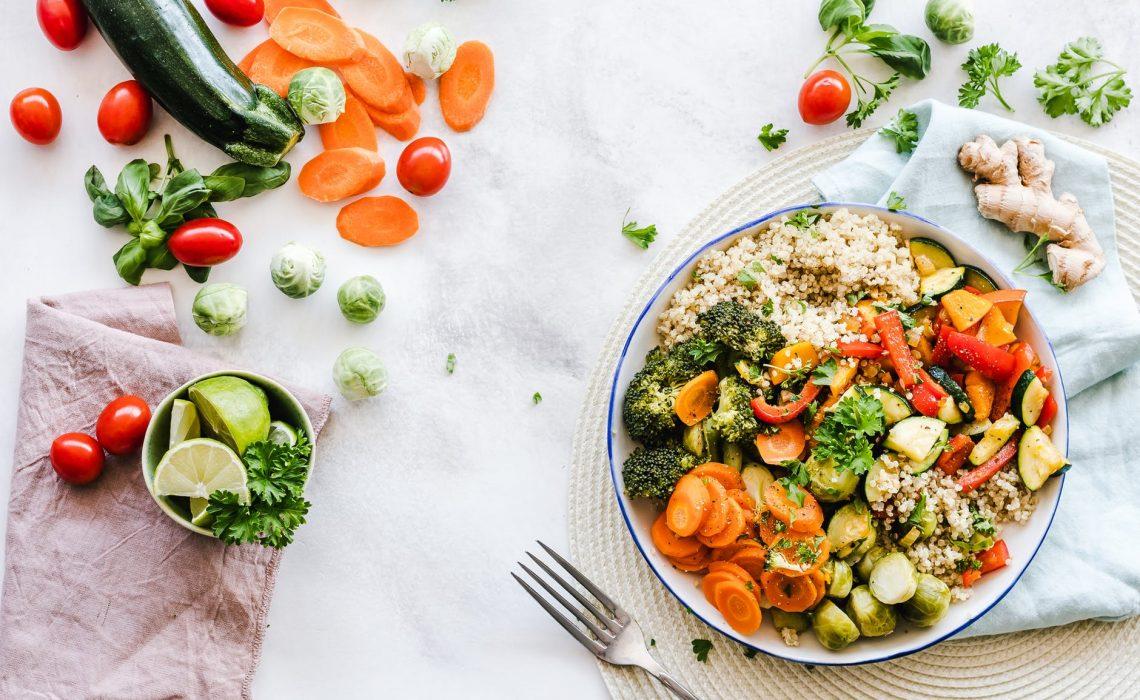 I trend gastronomici del 2020 secondo Whole Foods
