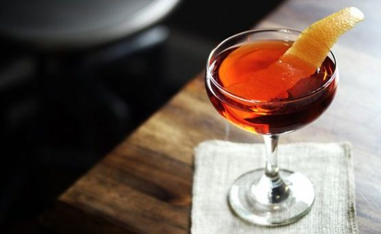Vermouth-quello-vero-è-di-Torino-lo-stabilisce-Unione-Europea